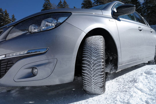 michelin-crossclimate-1