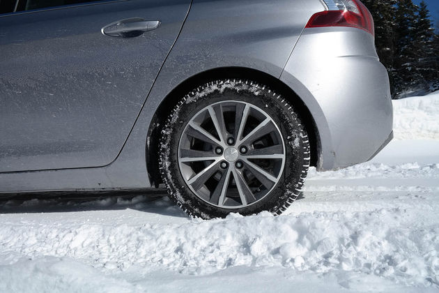 michelin-crossclimate-3