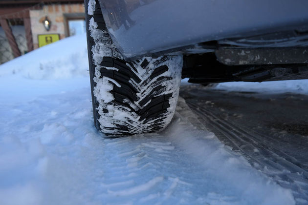 michelin-crossclimate-7
