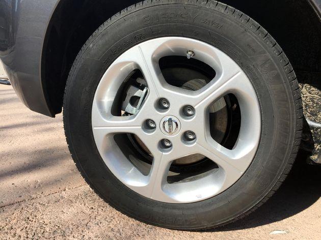 Michelin-Energysaver