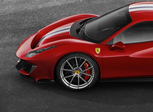 MICHELIN_Ferrari_488_Pista