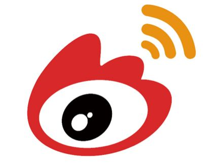 Microblogging in China verviervoudigd in 2011