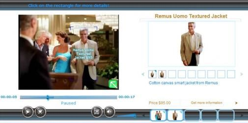 Microsoft en de toekomst van video advertising