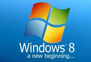 Microsoft gebruikt Dolby Sound technologie in Windows 8