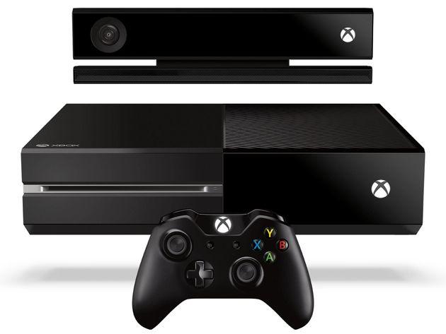 Microsoft geeft duidelijkheid over Xbox One plannen. Kritiek blijft.