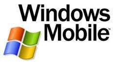 Microsoft kan apps gewoon verwijderen