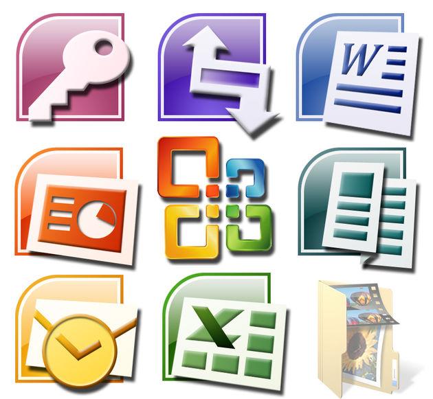 Microsoft kan veel geld verdienen aan Office op de iPad