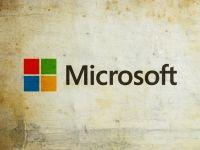 Microsoft kondigt grote reorganisatie aan