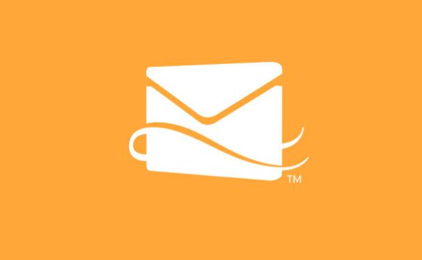 Microsoft kondigt heel wat nieuwe functies aan voor Windows Live Hotmail