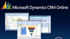 Microsoft lanceert wereldwijd de Dynamics CRM Online clouddienst