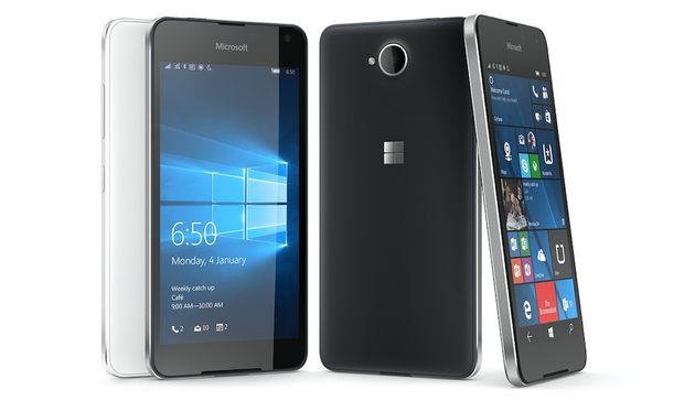 microsoft_lumia650