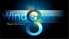 Microsoft rolt eerste testversie Windows 8 uit