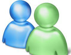 Microsoft stopt 15 maart met Windows Live Messenger