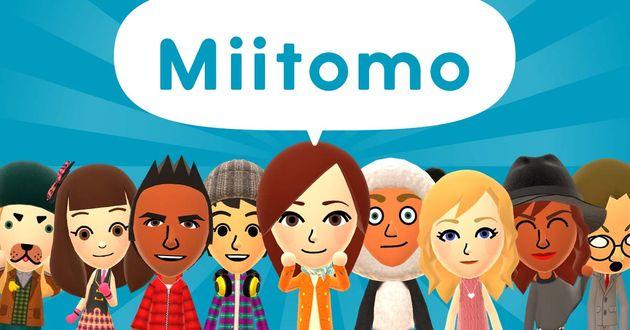 Miimoto