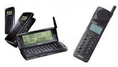 Mijn vijf beste en slechtste mobieltjes