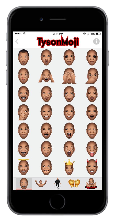 mike-tyson-emoji