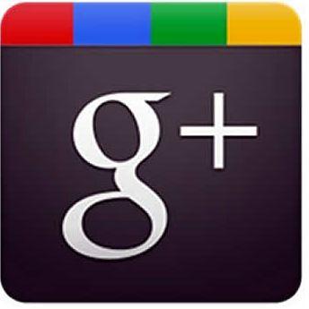 Minder tijd doorgebracht op Google+ in januari 2012