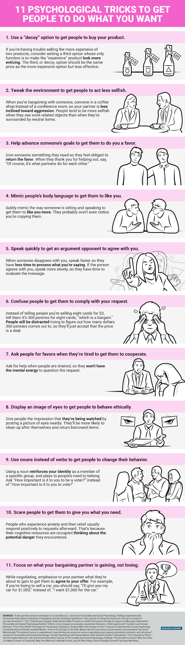 mindgames_infographic
