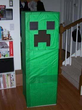 Minecraft verkoopt half miljoen na publiciteit