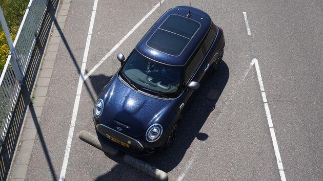 Mini_Electric_Afsluitdijk