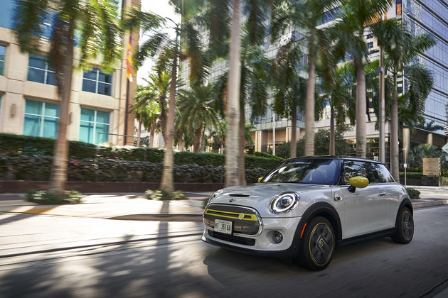 MINI_Electric_Miami_10