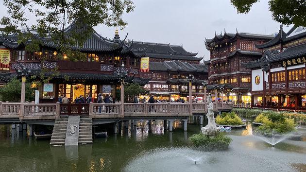 MINI_Living_Shanghai_30