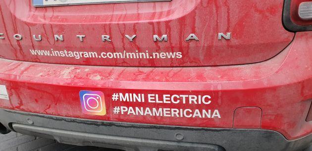 Mini_Panamericana_hashtag