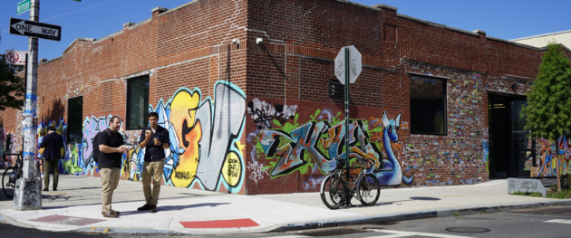 Mini_Urban_X_Brooklyn_ADO