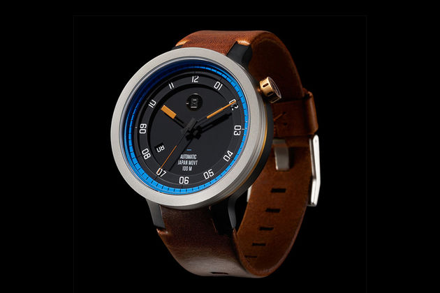 minus-8-layer-watch-02