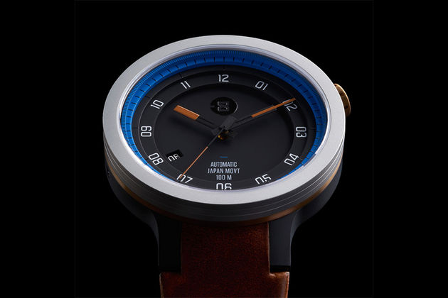minus-8-layer-watch-041