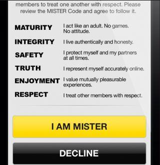 mister-code
