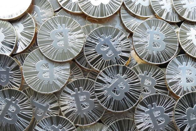Mobbr: het eerste Nederlandse betaalplatform met Bitcoin