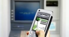 Mobiel Bankieren wordt geen succes!