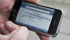 Mobiel bellen en internetten in het buitenland voordeliger