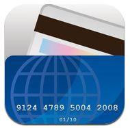 Mobiele apps slaan aan in financiële sector