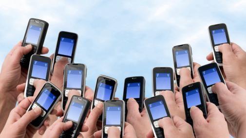 Mobiele telefoon is prima leermiddel
