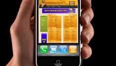 Mobile game portals, gat in de markt?