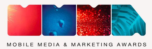 Mobile Media & Marketing Awards 2012: cases mogen worden ingezonden