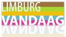MobileCowboys op Limburgse TV
