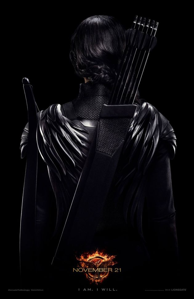 The_hunge-games_mockingjay_poster