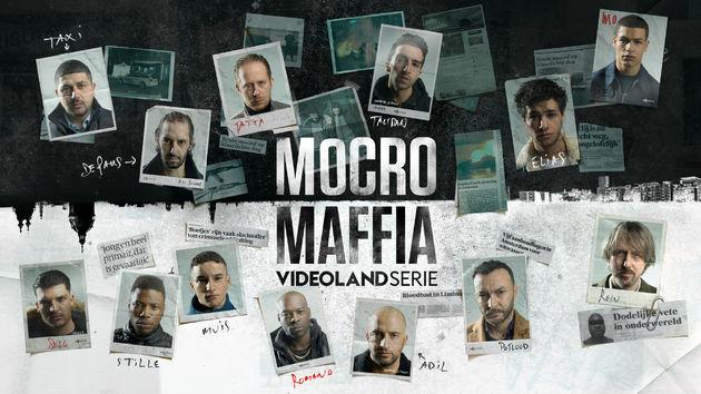 mocro_mafia_cast