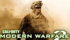 Modern Warfare 2 verbreekt record