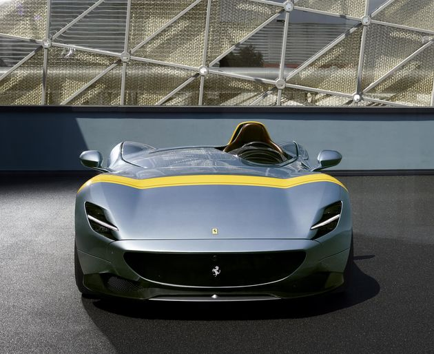 Monza SP1 (3)