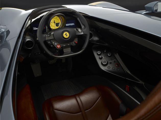 Monza SP1 (7)