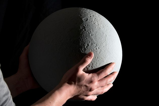 moon-kickstarter-3
