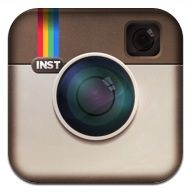 Morgen gaan Instagram's nieuwe 'Privacy & Terms of Service' in