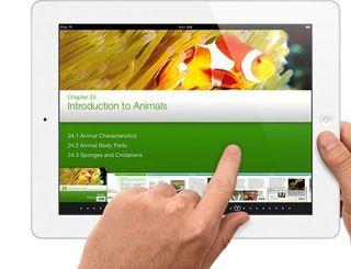 Morgen lancering iPad Mini: focus op educatie