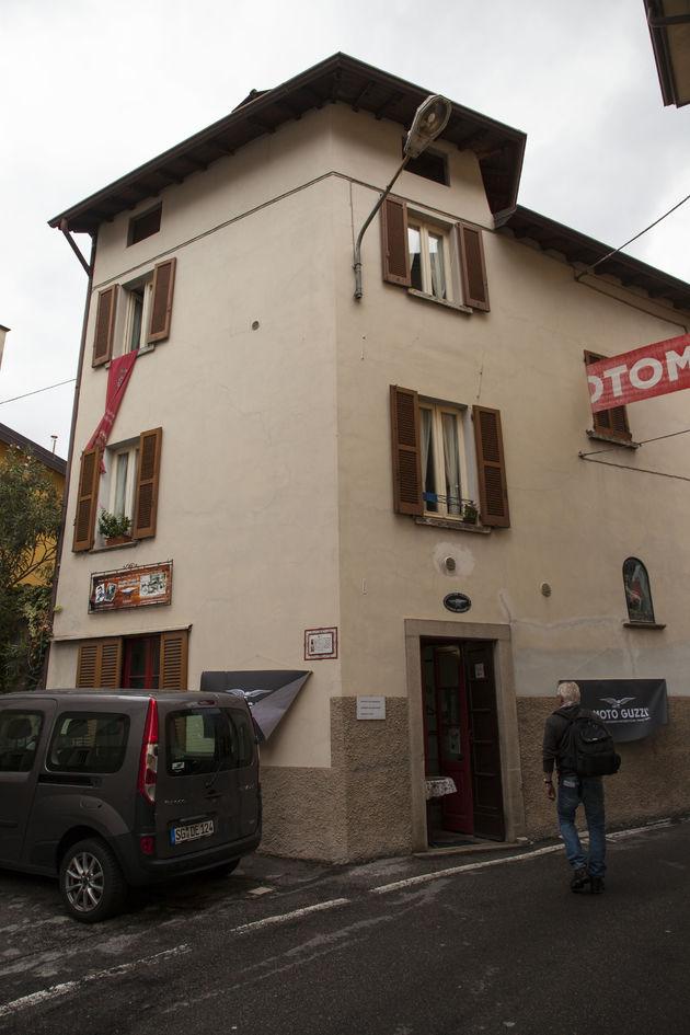 Moto_Guzzi_Birthplace