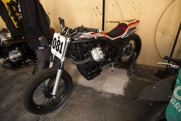Moto_Guzzi_flattrack