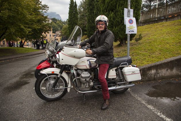 Moto_Guzzi_Fransstel